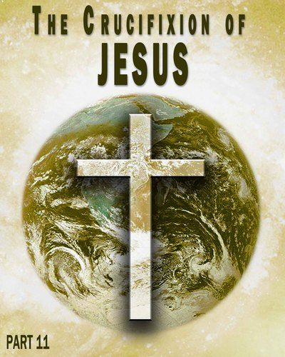 * How/why has Religion come to Serve the Law – instead of the betterment of Humanity as a whole?     http://eqafe.com/p/the-crucifixion-of-jesus-part-11