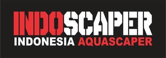 Logo resmi indoscaper