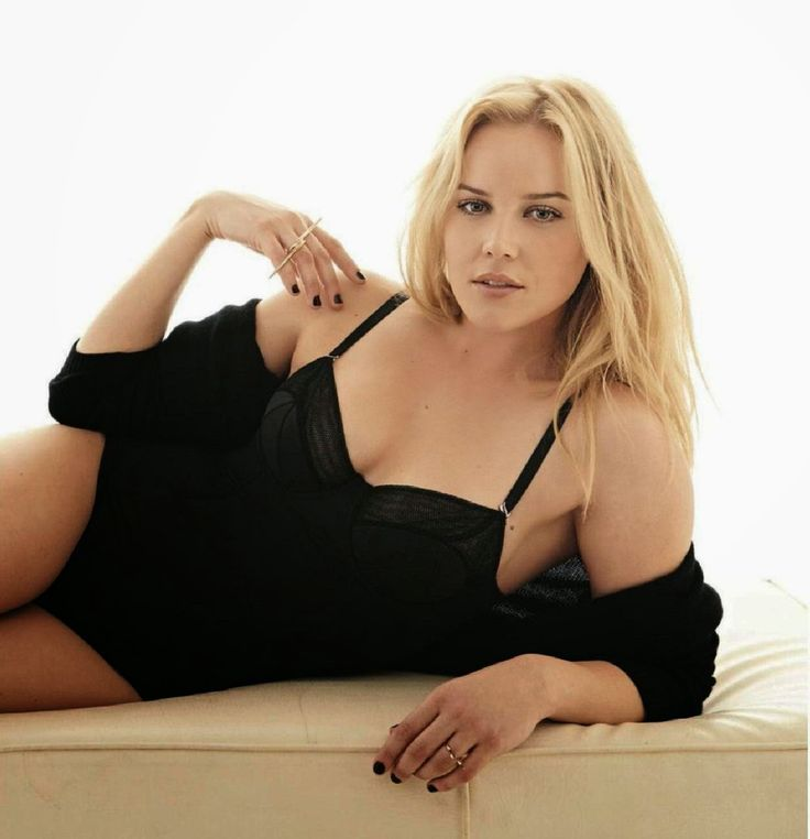 Abbie Cornish HD Wallpapers Hollywood Actress Wallpapers 8