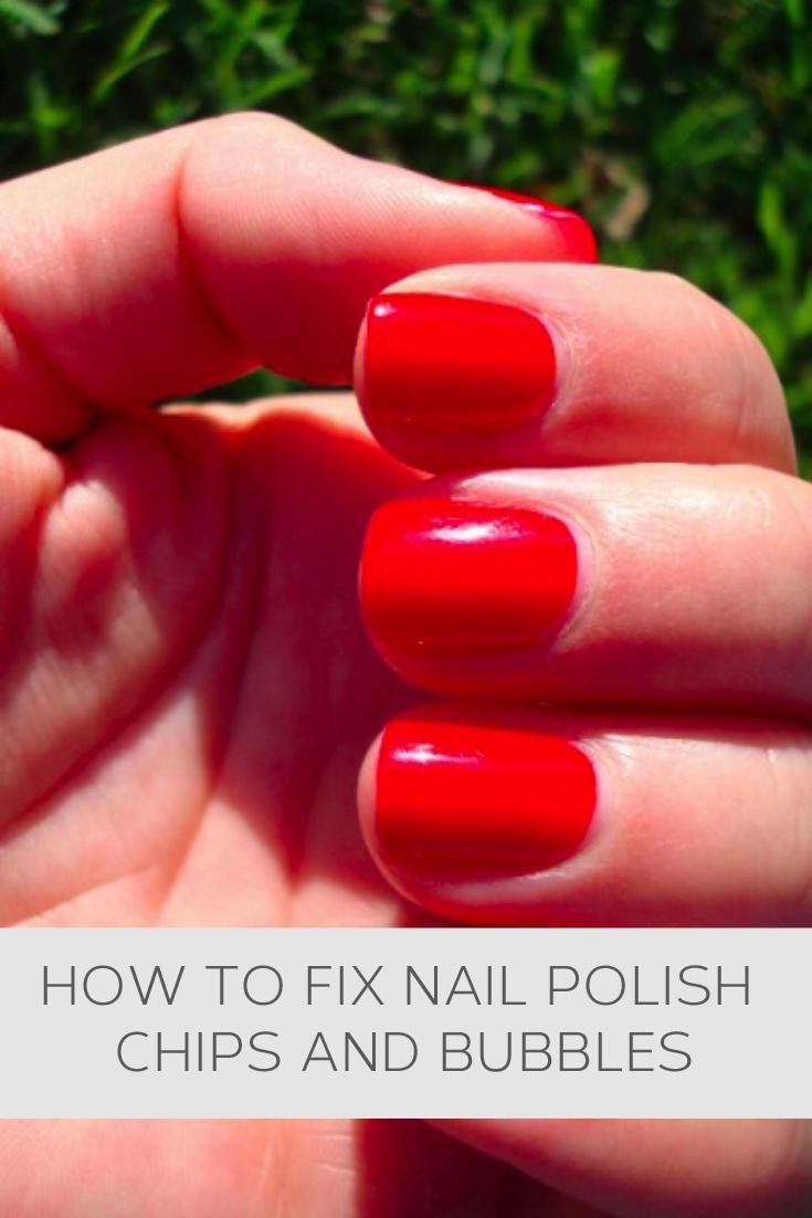 22 best nails by Edina Kátai-Pál images on Pinterest | Nailart ...
