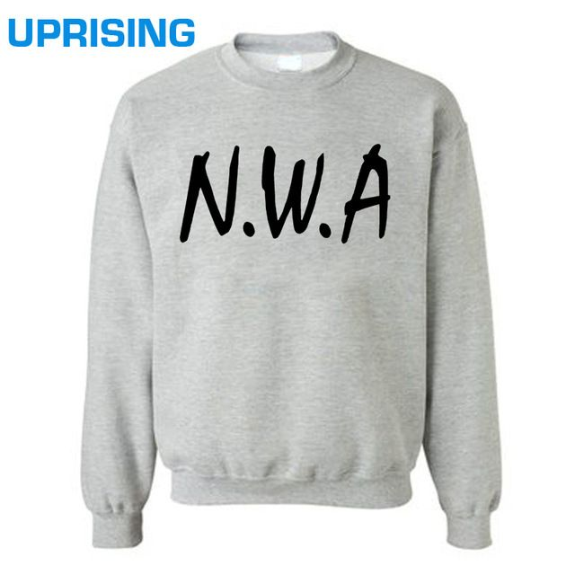 Buy now N.W.A. Men WomenHoodies Straight Outta Compton Movie Ice Cube Dr Dre Eazy E DJ Yella MC Ren Tee Rock Band Hip Hop Sweatshirts just only $17.10 with free shipping worldwide  #hoodiessweatshirtsformen Plese click on picture to see our special price for you