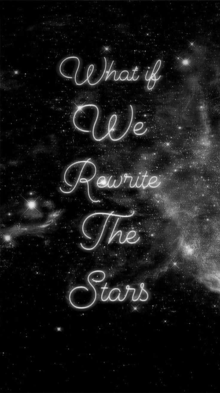 #stars #thegreatestshowman #rewritethestars