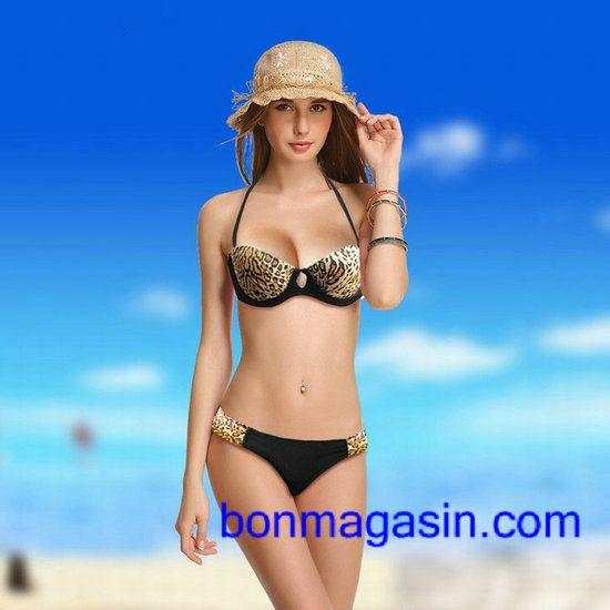1000 images about maillot de bain victorias secret femme pas cher on pinterest bathing suits. Black Bedroom Furniture Sets. Home Design Ideas
