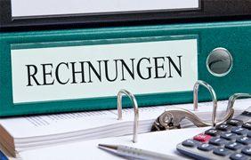 Rechnungen-muster.de