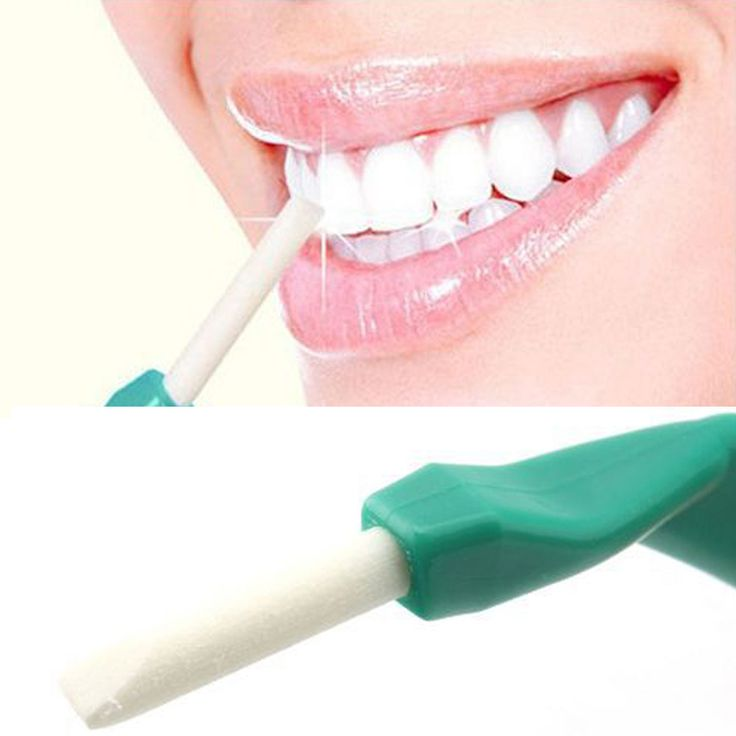 Wholesaler New 1Set Whiten Teeth Tooth Dental Peeling Stick+25 Pc Eraser Wholesale Teeth Whitening Pen Dentist Tooth Care