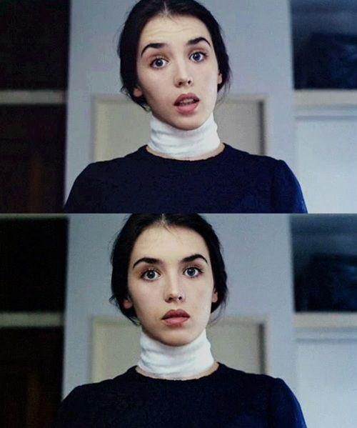 Isabelle Adjani, Possession (1981), dir. Andrzej Zulawski
