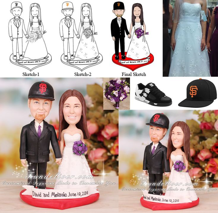 wedding ideas san francisco 25 baseball wedding cakes ideas on 28301
