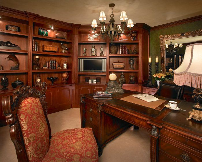 585 best libary decor ideas images on pinterest dream for Interior designs by vickie