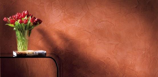Spirito libero calce, polveri di Marmo e Minerali naturali compongono Spirito Libero.La semplicità del prodotto e la sua gamma colori con le varie cerature ne fanno un sistema aperto per dare spazio alla Tua Fantasia. #pittura #decorazione #spiritolibero #giorgiograesan