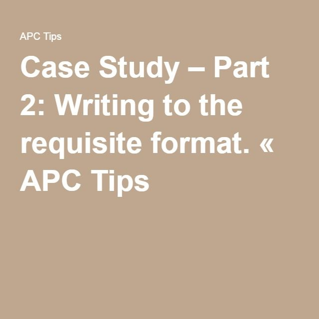 case study writing services uk World's best yet affordable academic writing and basic writing services in uk by perfect writer uk we have got all your case study assignment.