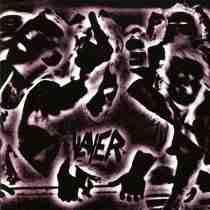 Cd Slayer - Undisputed Attitude