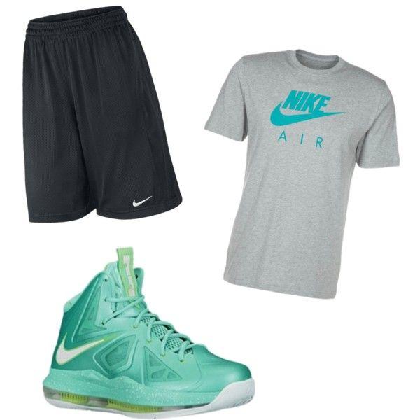 basketball outfit basketball outfits basketball and nike