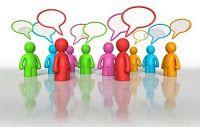 Tips efectivos para encontrar clientes potenciales | 1000 Ideas de Negocios