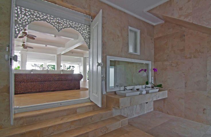 Villa Ga jah Putih http://www.thebaliluxuryvillas.com/villa/villa-gajah-putih-bali/