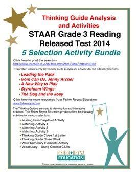 Tea staar testing dates in Australia