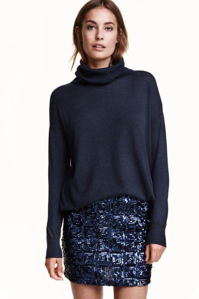Best 25  Sequin skirt ideas on Pinterest | Sequin skirt outfit ...