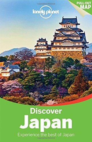 Lonely Planet Discover Japan (Travel Guide) https://www.amazon.com/Lonely-Planet-Discover-Japan-Travel/dp/1742205674/ref=as_li_ss_tl?s=books&ie=UTF8&qid=1470356500&sr=1-11&keywords=japan+travel+guide&linkCode=ll1&tag=25cafespinterest-20&linkId=985d87219359cbdbe40d48c7239a622e