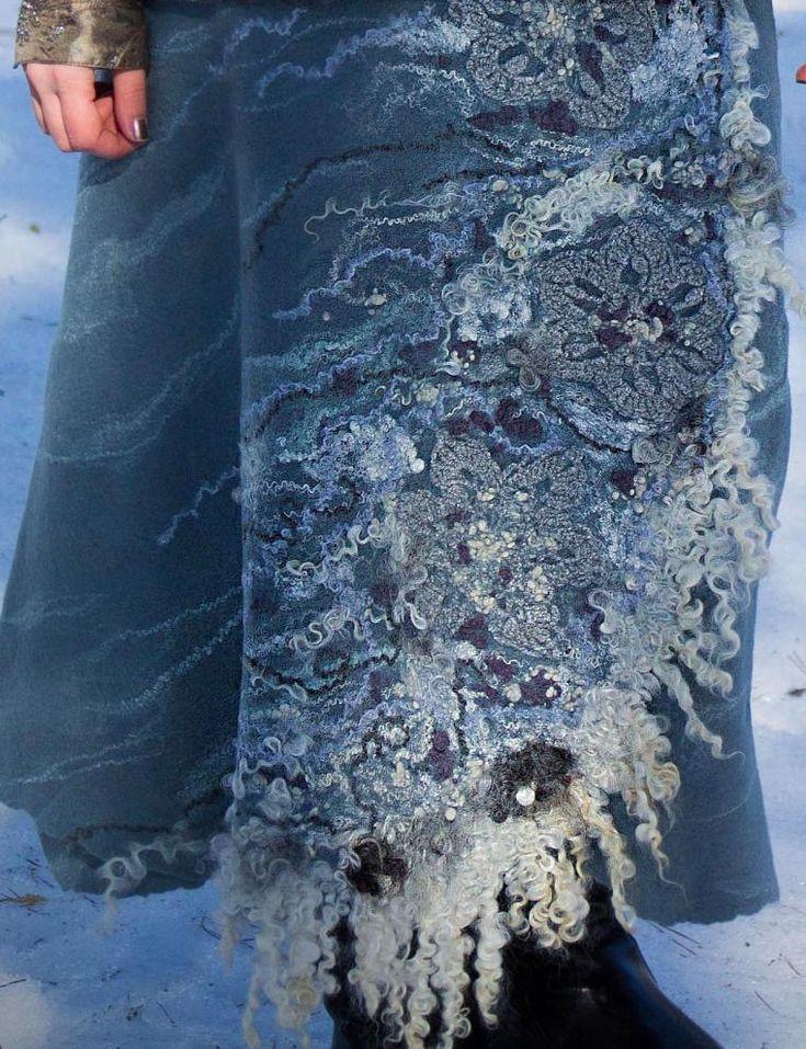 """Коллекция Ведьмино озеро"""" - Ярмарка Мастеров - ручная работа, handmade"""