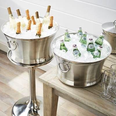 Best 20 Beverage Tub Ideas On Pinterest Spring Party