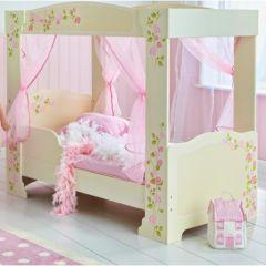 1000 idees sur le theme lit enfant evolutif sur pinterest for Décoration chambre adulte avec matelas lit evolutif lilou alinea