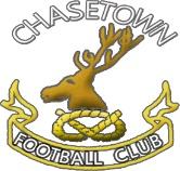 Chasetown F.C.