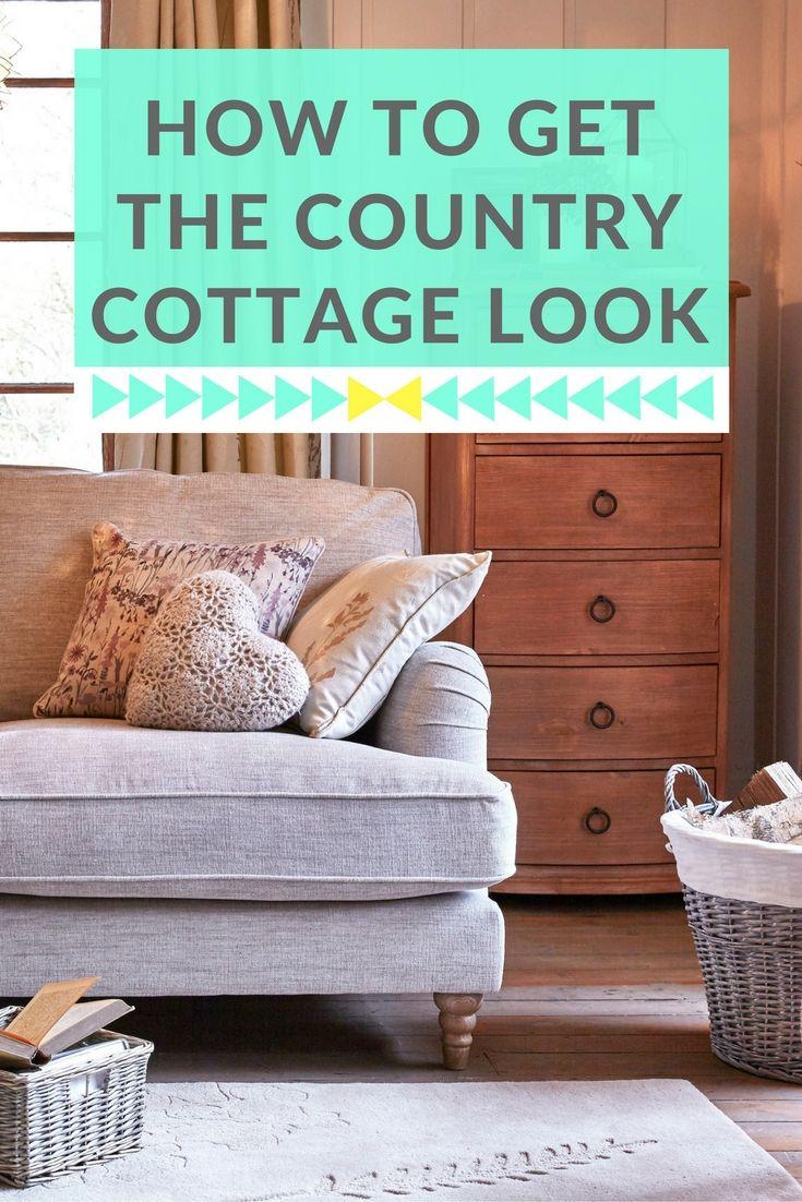Best 175 Most Popular Home Decor Inspiration images on ...