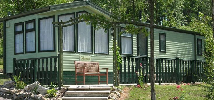 Old Hall Caravan Park | Caravan Site near Lake District | Holiday Homes North West | Caravan Parks Lancashire | Static Caravans near Yorkshire Dales