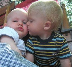 Natural Gender Selection: How to Get Pregnant With A Boy Or A Girl.  Interesting. .. wonder if there is anything to it??? Find out how to have a baby boy - http://choosegenderofbabynaturally.blogspot.co.nz/