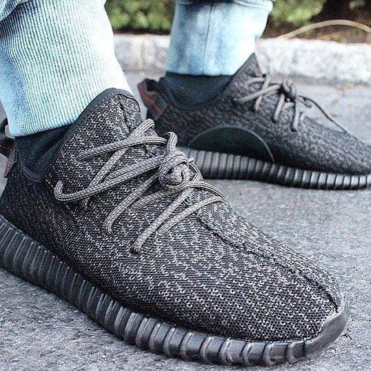 dhgate yeezy boost 350 yeezy boost 350 pirate black 2016