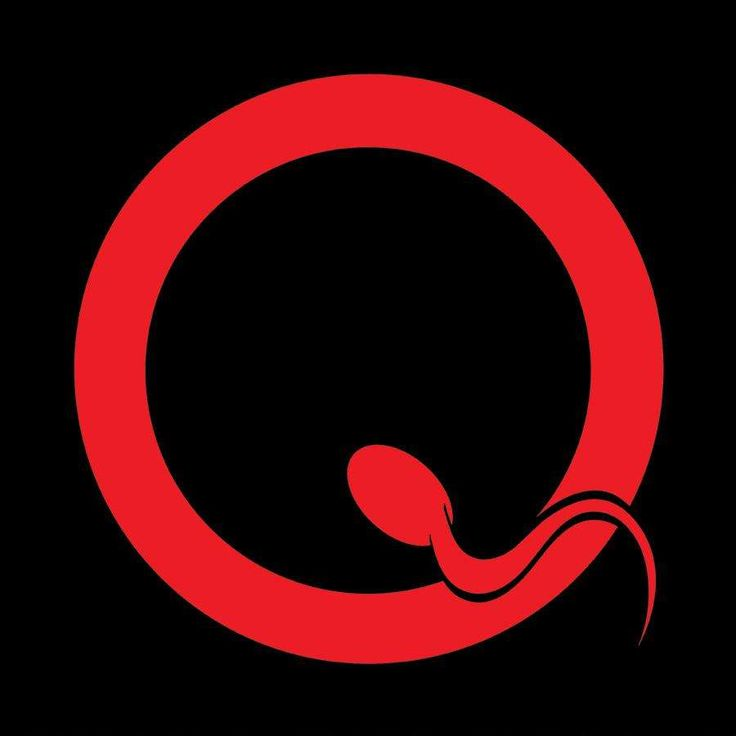 Queens of the stone age band logo music tattoo ideas for Queens of the stone age tattoo