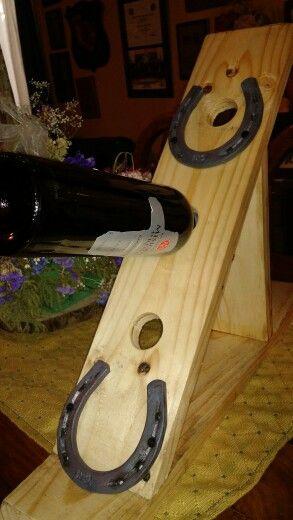 Cavas para vino