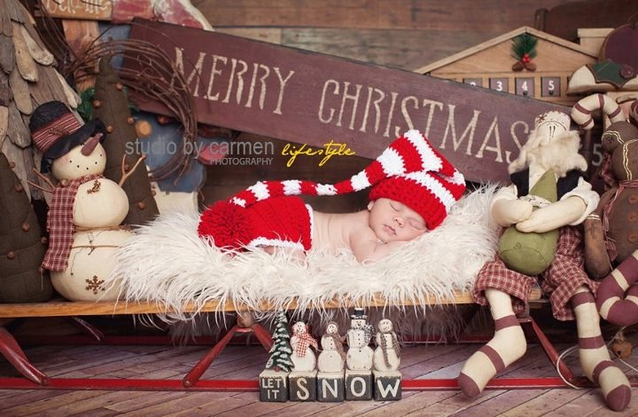 jordans Red Santa Diaper shoes Prop cheap Etsy  Hat         Cover via Photography online and Newborn Christmas Cherry Elf Set White  and