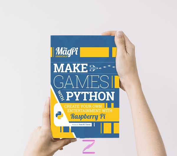 Make Games With Python By Sean M Tracey Pdf Zeldatech Deep Learning Data Science Learn To Code