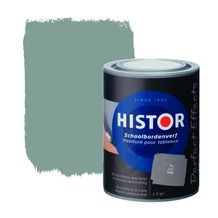 Histor Perfect Effects schoolbordverf tin 1 liter   Schoolbordverf   Speciaalverf   Verf   GAMMA