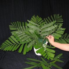 How to Make Church Wedding Flowers