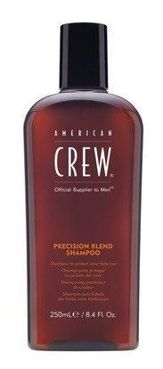 American Crew Precision Blend Shampoo 8.4 oz