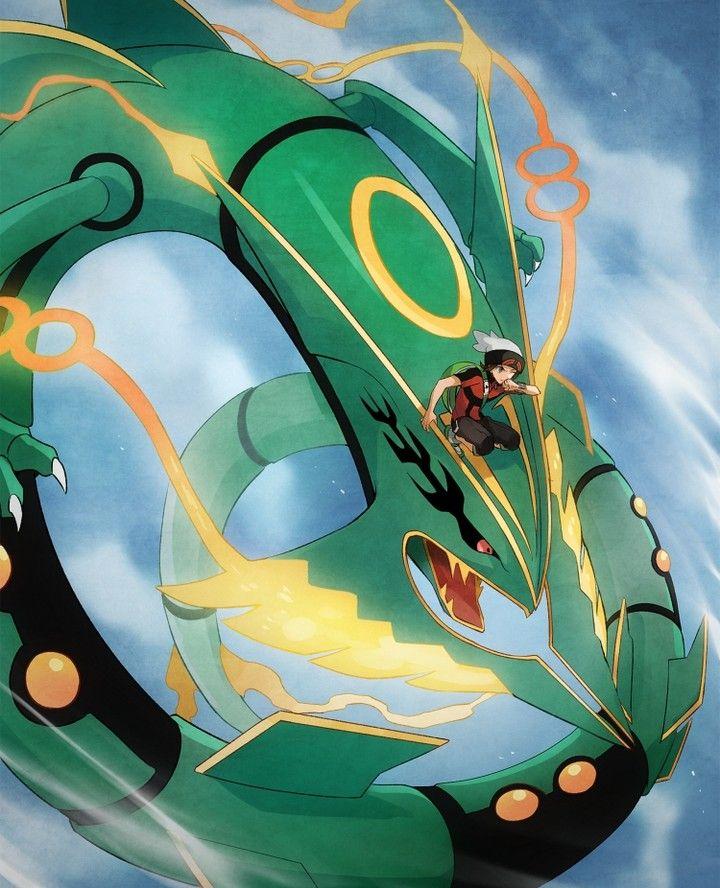 1e3ed390b08534101f89ca5defcd2fc1 - How Do I Get To Sky Pillar In Pokemon Emerald