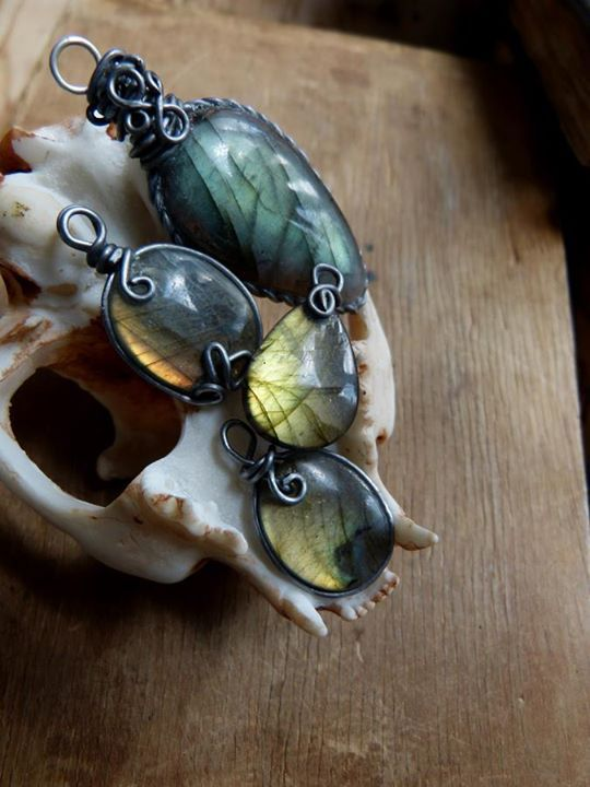 Labradorites for sale on facebook Sadir Jewelry