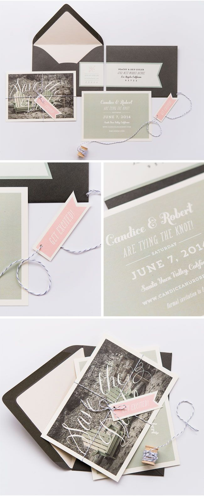 invitation wording for networking event%0A Wedding stationery