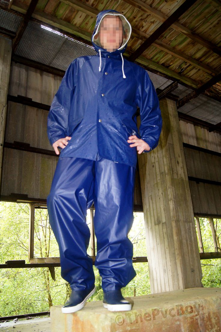 rainwear fetish - Google zoeken