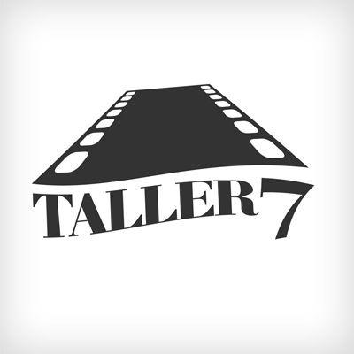 taller7_tmb