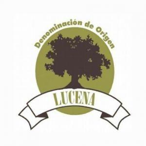 """Denominación de origen protegida a """"Aceite de Lucena"""""""