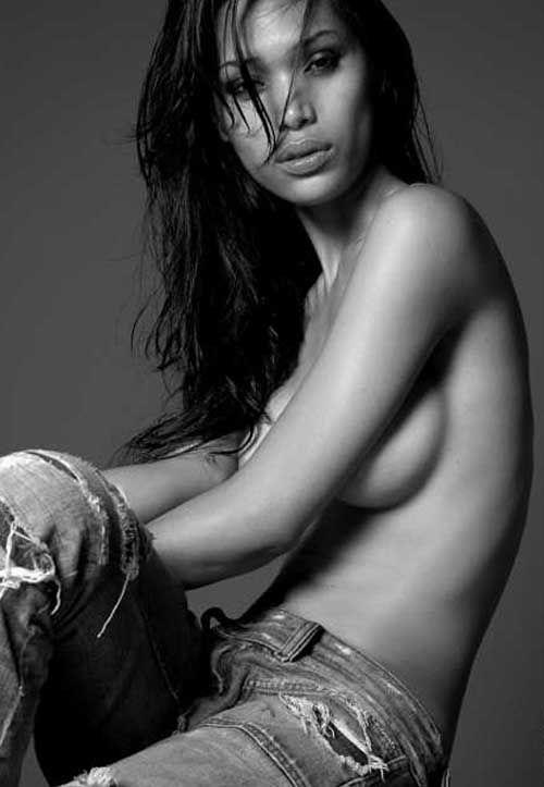 Nude pics of filipino transgender