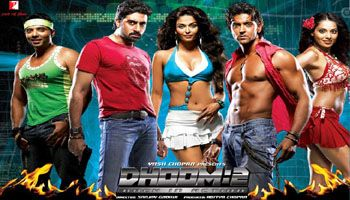 Dhoom 2 http://www.fullmoviedownload420.com/dhoom-2/