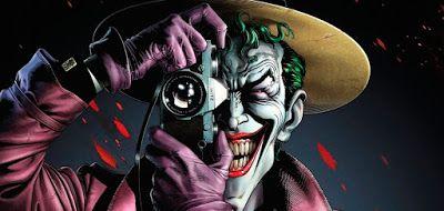 Películas Animadas - Batman Online Latino