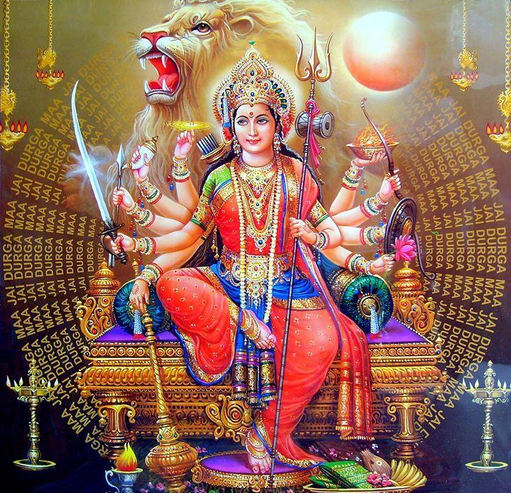 Mahanavami - TemplePurohit.com  Puja Timings: Navami Tithi Begins = 22:30 on 9/Oct/2016 Navami Tithi Ends = 22:53 on 10/Oct/2016  Ayudha Puja - http://ift.tt/2dVpQBm  Mahanavami is third and final day of Durga Puja. Durga Puja on Maha Navami begins with Mahasnan and Shodashopachar Puja.  On Maha Navami Goddess Durga is worshipped as Mahisasuramardini which means the Annihilator of the Buffalo Demon. It is believed that on Maha Navami day Durga killed the demon Mahishasura.  It is important…