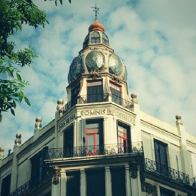 #WishIWasHere Buenos Aires Argentina I would really love to visit this city!