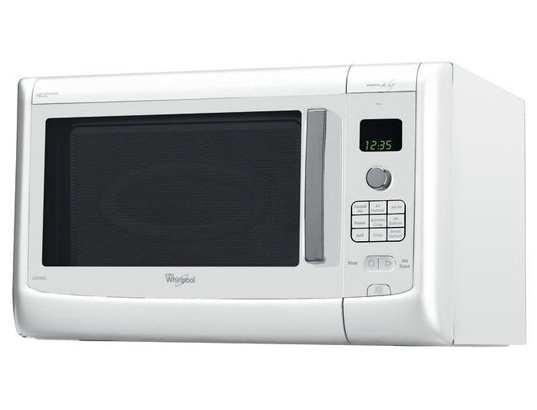 Micro ondes WHIRLPOOL FT 370 WH