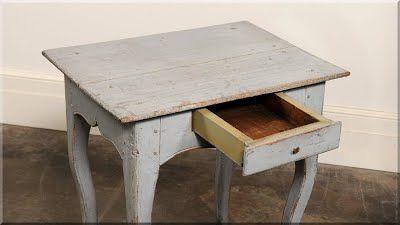 provence bútor