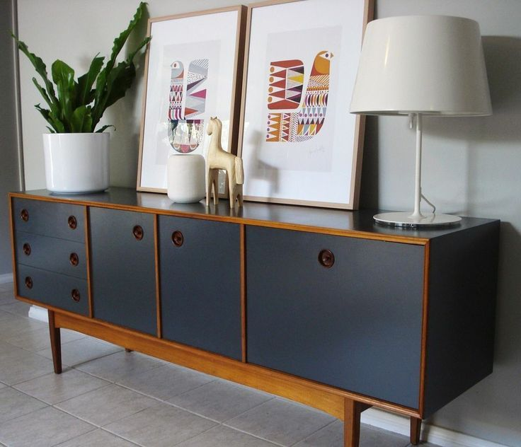 Mide century sideboard, modern sideboard.  For more sideboards ideas visit: http://www.bocadolobo.com/en/index.php